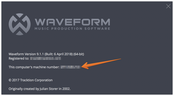 Waveform_machine_number_2018-04-11_14-26-21.png